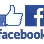 Facebookは独自の仮想通貨を発行する準備をスイスで進める?