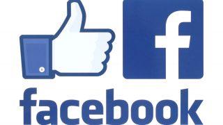 facebookの発行する仮想通貨「リブラ」にビザやマスターカード、ペイパルが参加表明