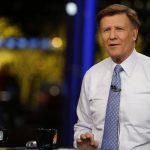 CNBC司会者ジョー・カーネン「リブラは仮想通貨ではない」発言で神扱いw