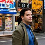 日本への愛は変わらず。マウントゴックス元CEO再び日本国内でブロックチェーン関連会社を起業
