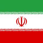 「ビットコインが唯一の選択肢」米国・イランの対立が深刻化でビットコインが上昇!?