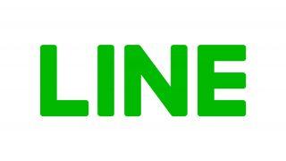 誤報?LINEが国内での仮想通貨取引を来月には開始予定と情報サイトが公表