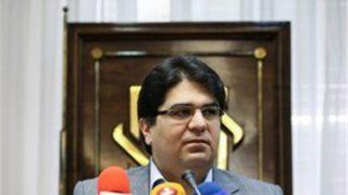 イランの中央銀行はBitcoin取引が違法であると主張し警告