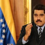 ベネズエラ大統領、ペトロを受け入れるよう大手銀行に命令