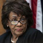 米国下院で過半数を占める民主党、リブラ公開中止を求める