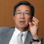 参議院議員選挙に出馬の藤巻健史氏ビットコインETFに向けた戦略を明かす