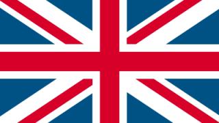 暗号資産に否定的だった英国は規制についての協議を開始
