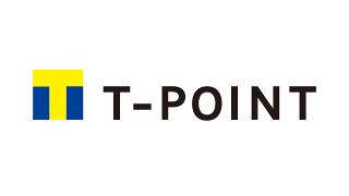 ビットフライヤーとTポイント・ジャパンが提携!Tポイントをビットコインに変換可能に