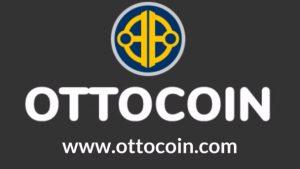 ビットリージョンの遺物、OttocoinがC-CEXにて取り扱い開始